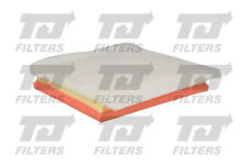 VAUXHALL ASTRA H 1.7D Air Filter 04 to 10 QH 5834040 93183389 5834279 13271040