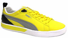 0f8d310a1fcd Puma Archive Lite Low BRTS RT Green Black White Mens Lace Up ...