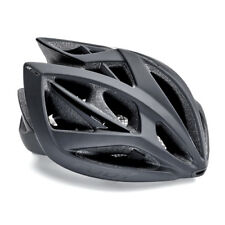 Rudy Project Casco Airstorm, Black Stealth (Matte)