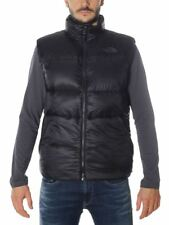 Gilet The North Face U. T933J5 MainApps