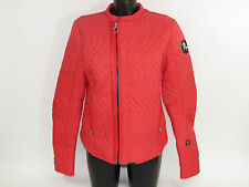 G-Star DONNE sci overshirt Wmn L/S NEON ROSA 93300a.890.625 GIACCA + NUOVO + .