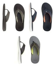Reef Sandalia - ROVER Chanclas - Verano, playa, PERFORMANCE SERIE