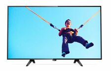 "TV LED 43"" PHILIPS  43PFS5302/12  FULL HD , SMART TV"
