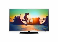 "TV LED 43"" PHILIPS 43PUS6262/12 ULTRA HD,SMART TV"