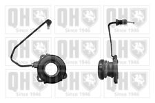VAUXHALL ASTRA H 1.3D Clutch Concentric Slave Cylinder CSC 2004 on Z13DTH Manual