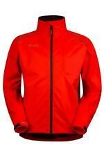 Mountain Warehouse Chaqueta ciclista Adrenaline para hombre