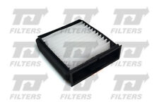 Pollen / Cabin Filter fits MITSUBISHI SPACE STAR 1.8 98 to 04 QH MZ311916 New