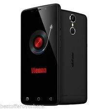 "Ulefone Vienna 5.5 "" 32GB 4G CELLULARE PHABLET ANDROID OCTA CORE DUAL SIM"