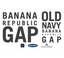 Gap Gift Card $25, $50, or $100 - Fast email delivery