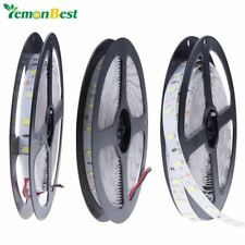 5M RGB LED Strip Light RGB 300led Ribbon Non-waterproof