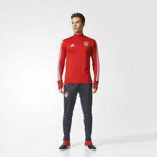 Survetement Football Adidas FC Bayern Munich Training 2018