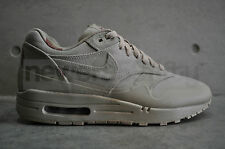 Nike Air Max 1 MC SP - Sand/Sand-Bison (Desert Camo USA)