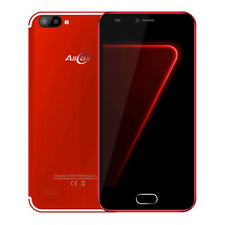 """allcall Alpha 3g Smartphone Android 7.0 5.0"""" 1.3ghz GHz Quad-core 8gb 8mp Libre"""