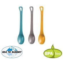 SEA TO SUMMIT Delta Long Handled Spoon
