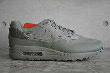Nike Air Max 1 SP Patch - Steel Green