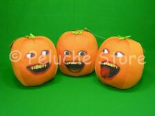 Annoying Orange pupazzo sonoro 25 cm Originale