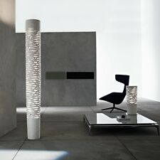IT-Foscarini - TRESS GRANDE - on/off - Lampada da terra/Floor lamp