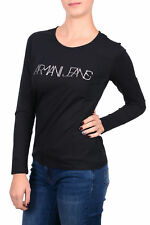 T-shirt DONNA ARMANI JEANS 6Y5T19-5J22Z AUTUNNO/INVERNO Nuovo