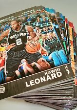 """Panini NBA Trading Cards 2014 2015  Base Cards  # 51-100  auswählen """"to choose"""""""