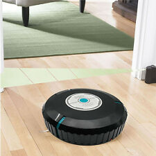MINI Auto Dust Cleaner Sweeper Automatic Vacuum Smart Floor Cleaning Robot Mop