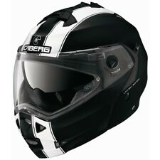 Caberg Caberg Duke Legend casco plegable Casco de MOTO