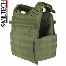 GILET TATTICO ASSAULT MOPC