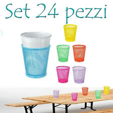 CAVO USB DATI LIGHTNING PER IPHONE 5 / 6 / 7 CABLE RECHARGE