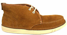 Timberland Earthkeepers Hookset Handcrafted Ante Chukka Botas hombre 5455r D24