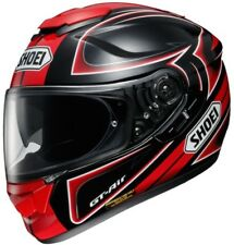 GT-Air casco integrale, EXPANCE TC-1, shoei, Top NUOVO