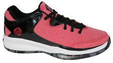 ADIDAS D ROSE ENGLEWOOD III TENNIS Basketball Hommes Sport pourpré s84166 WH