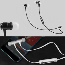 Auriculares Deportivo Bluetooth 4.0 Estéreo In-ear Magnética para iPhone/Android