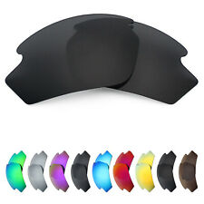 8cbcbb048d Mryok Anti-Scratch Polarized Replacement Lenses for Rudy Project Rydon -  Options