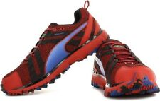 Puma Faas 500 TR v2 Running Shoes For Men