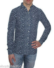 CAMISA SUPERDRY SHOREDITCH
