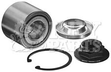 Wheel Bearing Kit KWB1072 Key Parts Genuine Top Quality Replacement New