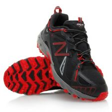 NEW BALANCE mt610br HOMMES COURSE MARCHE FITNESS SPORT BASKETS CHAUSSURES UK