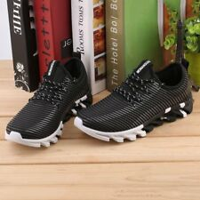 Men's Trainers Sneakers Breathable sports Running Shoes Outdoor Lightweight