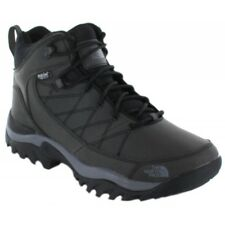 The North Face Storm Strike WP Mid