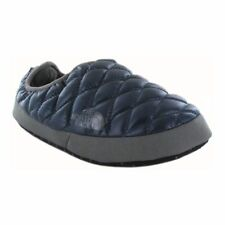 The North Face Thermoball Tent Mule IV Azul W