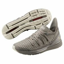 PUMA IGNITE Limitless NETFIT Multi Men s Sneakers