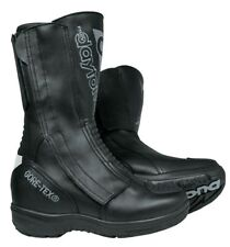 DAYTONA lady-star GTX Gore-Tex