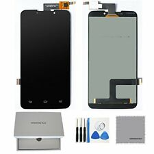 Full LCD Display Touch Screen Digitizer Screen Assembly Replacement Part for