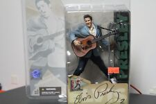 McFarlane Toys ELVIS PRESLEY 2 in package