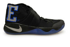 Mens Nike Kyrie 2 Limited *RARE* - 838639 001 - Black Silver Blue Trainers