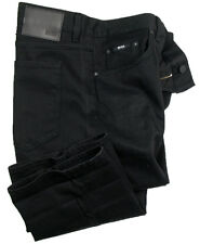 Boss Black Jeans MAINE (regular fit) nero elasticizzato