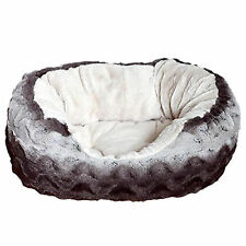 Rosewood 40 Winks - Letto ovale per animali (VP214)