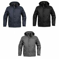 Stormtech - Giacca Impermeabile - Uomo (BC3072)