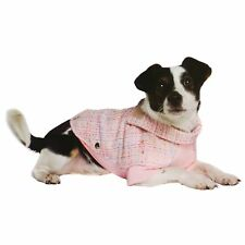Ancol Pet Products Paris - Cappotto in tweed per cani (VP1043)