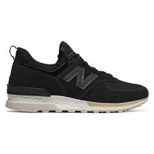 New Balance SPORT MS574FSK Nero mod. MS574FSK