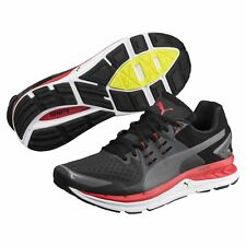 PUMA Speed 1000 S IGNITE Men's Running Shoes